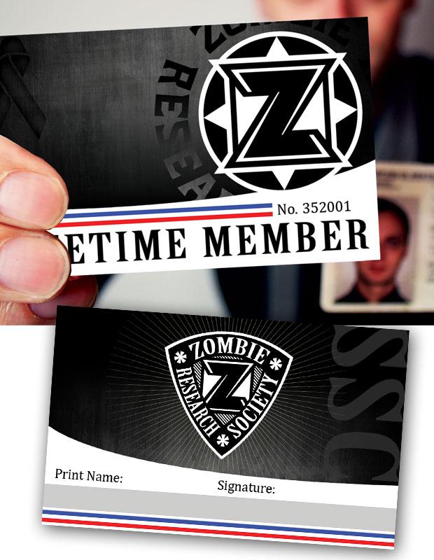 New-Zombie-ID-Card