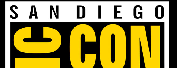 ZRS LANDS ZOMBIE PANEL AT COMIC-CON