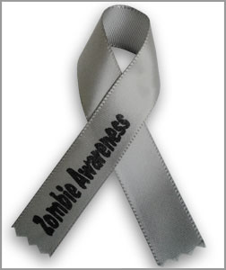 Awareness-Ribbon