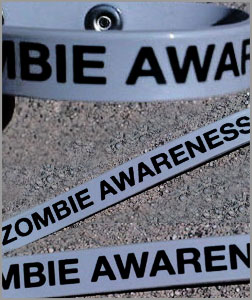 Zombie-Awareness-Bracelet-2