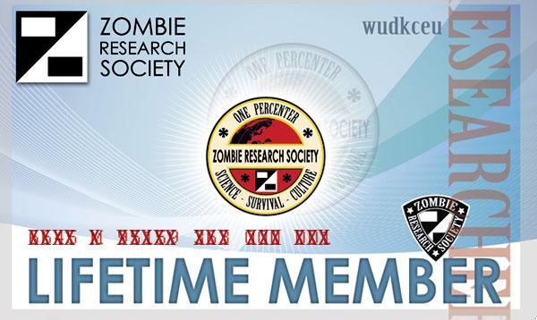 Membership-Header