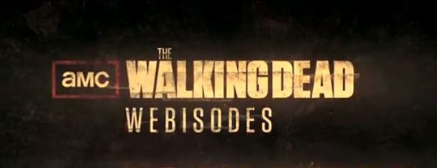 MORE WALKING DEAD WEB SERIES