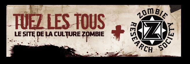 ZRS HAS NEW FRENCH PARTNERSHIP!