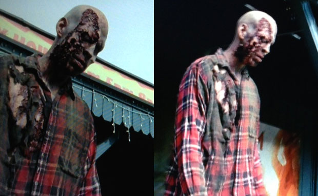 Walking-Dead-Plaid-Shirt