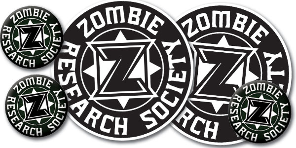 2-Sticker-3-Buttons-Zombie
