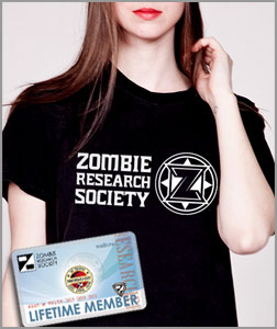 Member-Shirt-Front-5.9