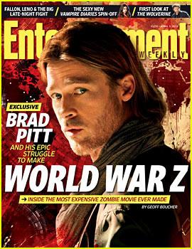 World-War-Z-Entertaiment-Weekly