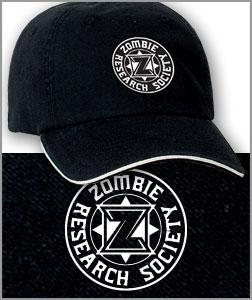 ZRS-Black-Hat