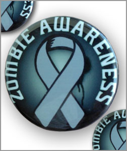 Zombie-Awareness-Button