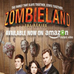 VERDICT ON ZOMBIELAND SERIES