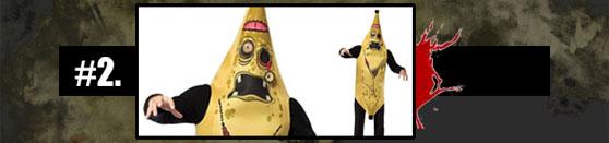 Costume Banana copy