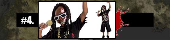 Costume Rapper copy