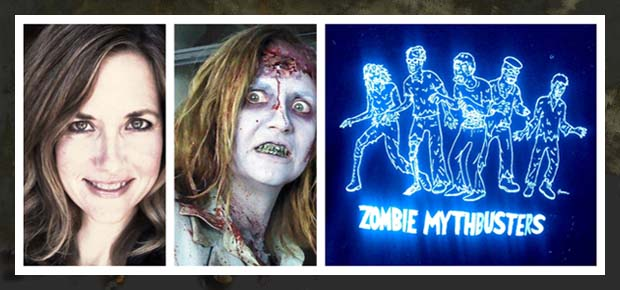 I WAS A MIDDLE-AGED ZOMBIE!