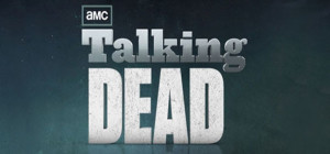 THE TALKING DEAD: THIS IS HOW YOU SURVIVE