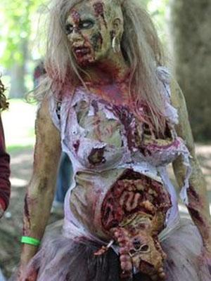 Pregnant-Zombie-11