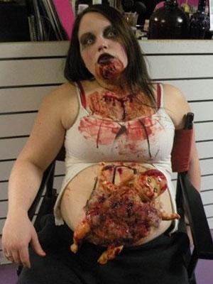 Pregnant-Zombie-14