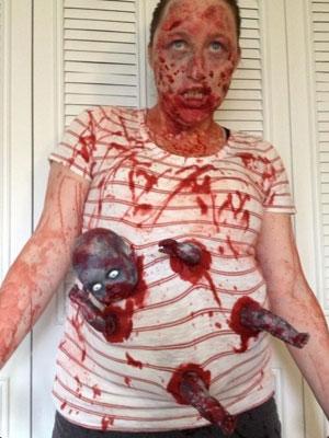 Pregnant-Zombie-5