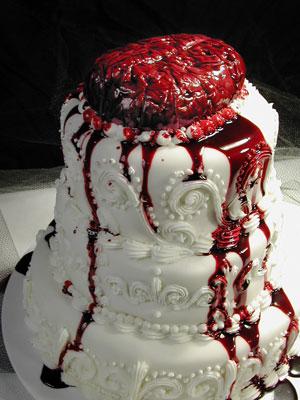 Zombei-Cake-6