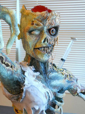 Zombie-Cake-11
