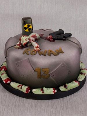 Zombie-Cake-13