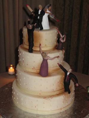 Zombie-Cake-15