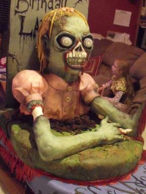 Zombie-Cake-16