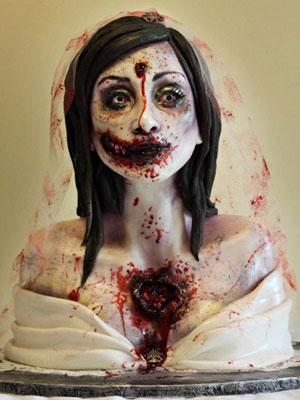 Zombie-Cake-17