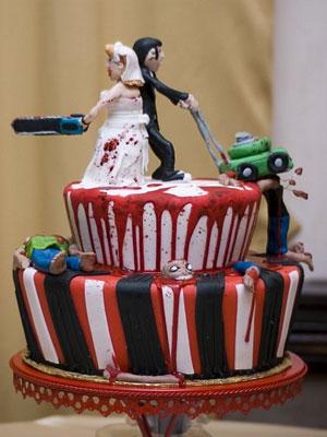 Zombie-Cake-18