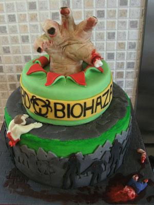 Zombie-Cake-19