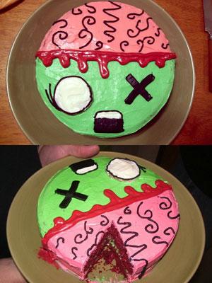 Zombie-Cake-20
