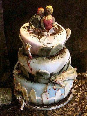 Zombie-Cake-3