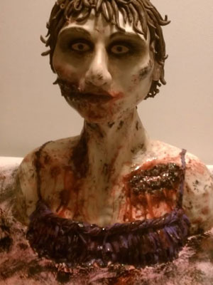 Zombie-Cake-5