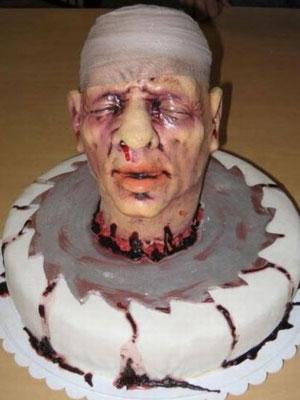 Zombie-Cake-7