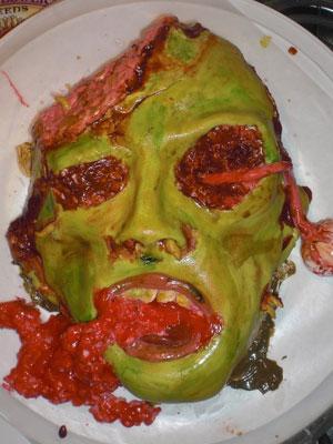 Zombie-Cake-9