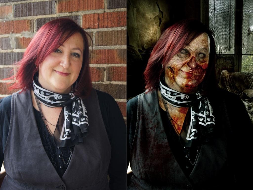 Glynise-zombie_2