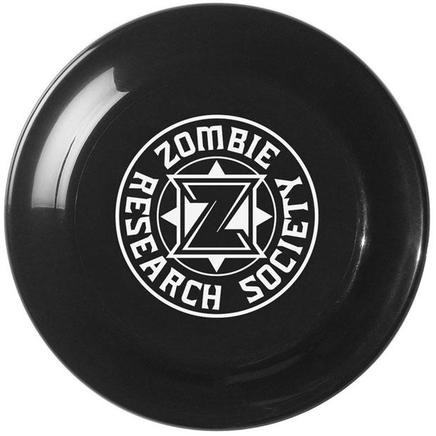 Zombie-Frisbee-Main