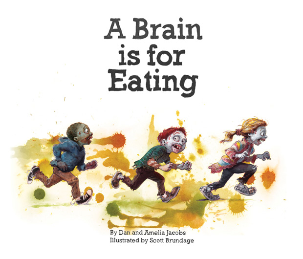 A-Brain-is-for-Eating---Cover_2