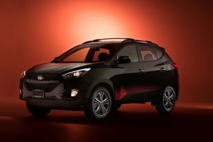 Hyundai-Tuscon-The-Walking-Dead-Front-small