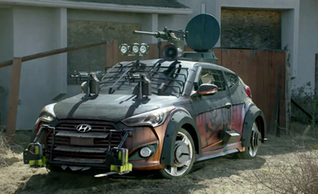 Hyundai-Tuscon-The-Walking-Dead-HED2