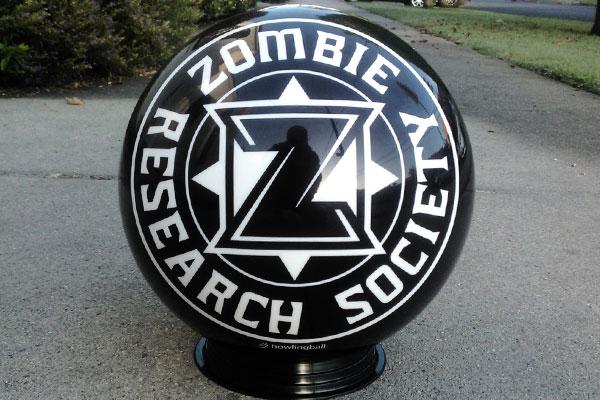 Zombie-Bowling-Ball-1
