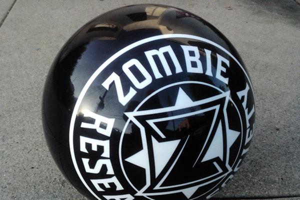 Zombie-Bowling-Ball-2