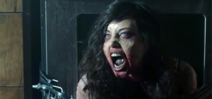 MOVIE REVIEW: 'LIFE AFTER BETH' HAS DARK LAUGHS