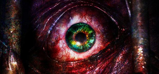 RESIDENT EVIL: REVELATIONS 2 NEW TRAILER