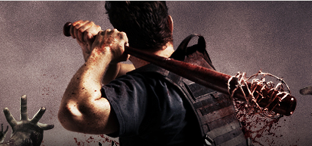 EXCLUSIVE INTERVIEW: 'Z NATION' CO-CREATOR