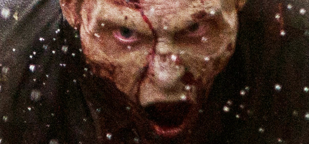 TV REVIEW: Z NATION