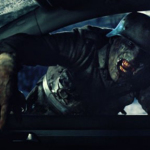 REVIEW: 'DEAD SNOW 2′ & DIRECTOR INTERVIEW