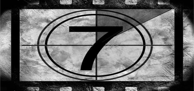 7 BADASS ZOMBIE KILLS: SO YOU CAN BE PREPARED!