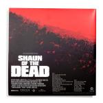 Shaun Soundtrack 3
