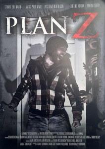 PlanZPoster
