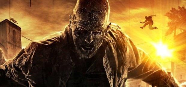 $500,000 DYING LIGHT COLLECTOR EDITION